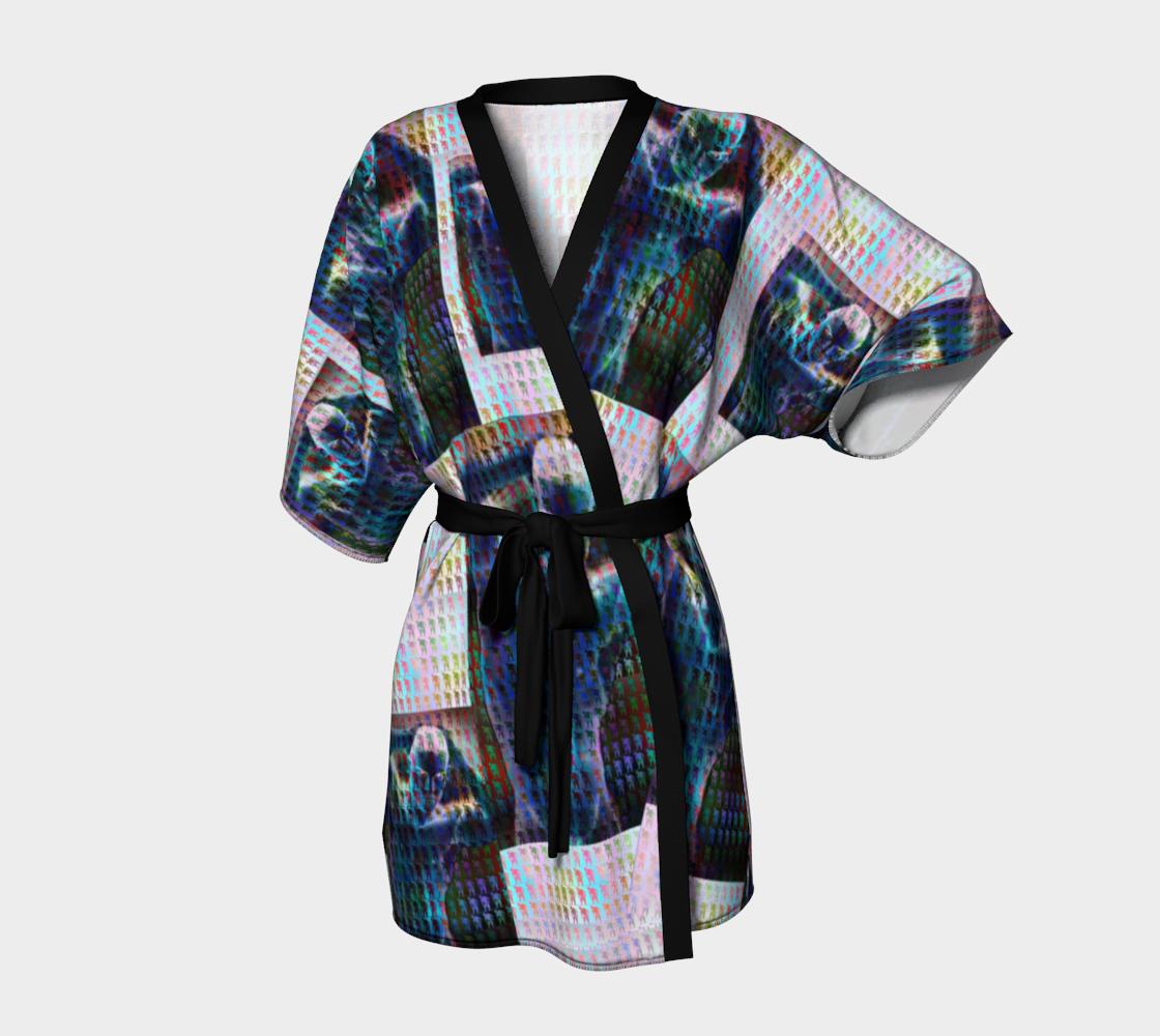 MaleModelNegation kimono preview