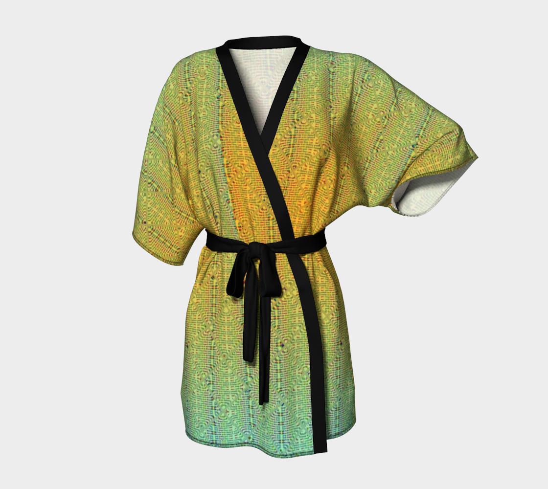 7 CardinalSins kimono preview