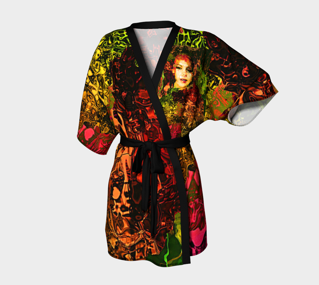 megami kimono robe from japan 2 preview