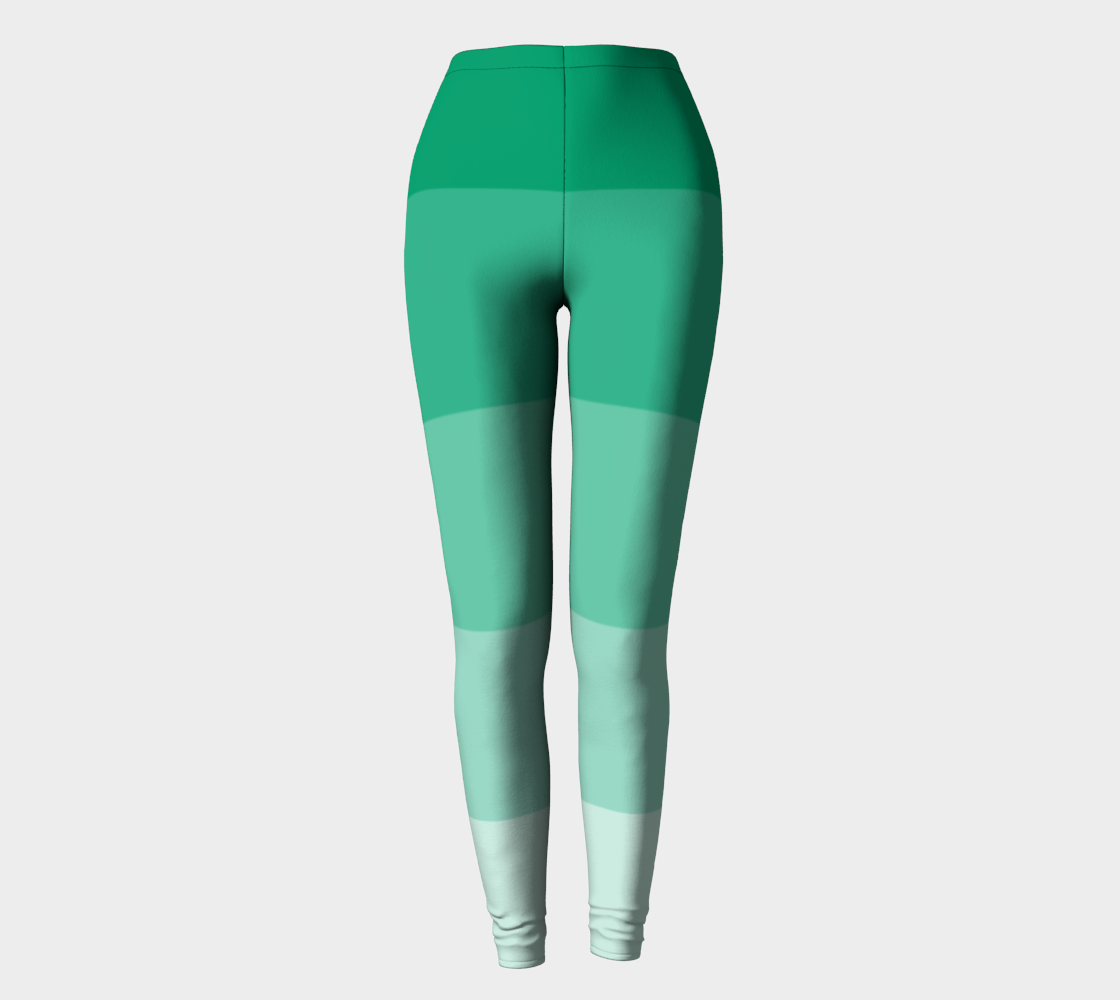 Zeleno preview