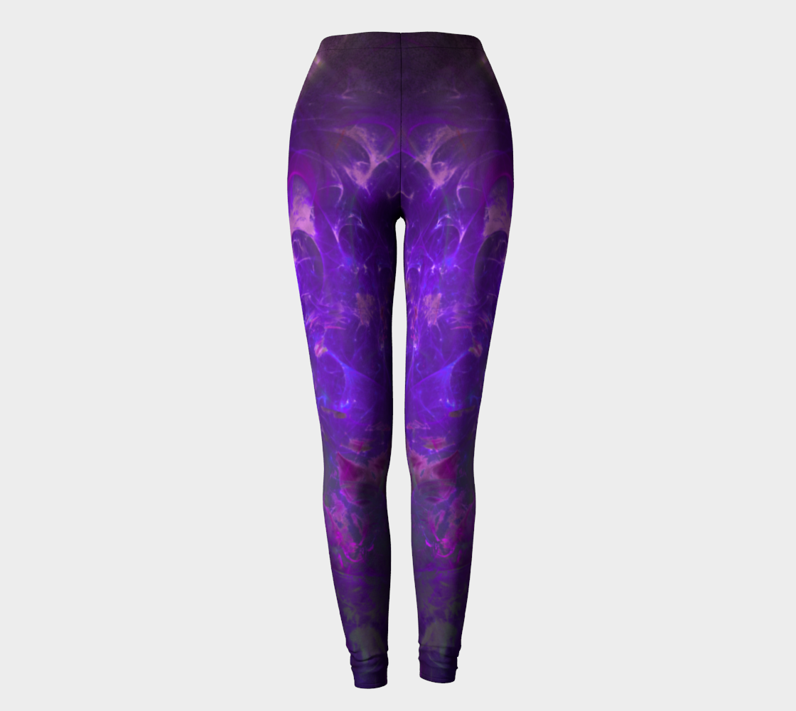 Sizzling Purple preview