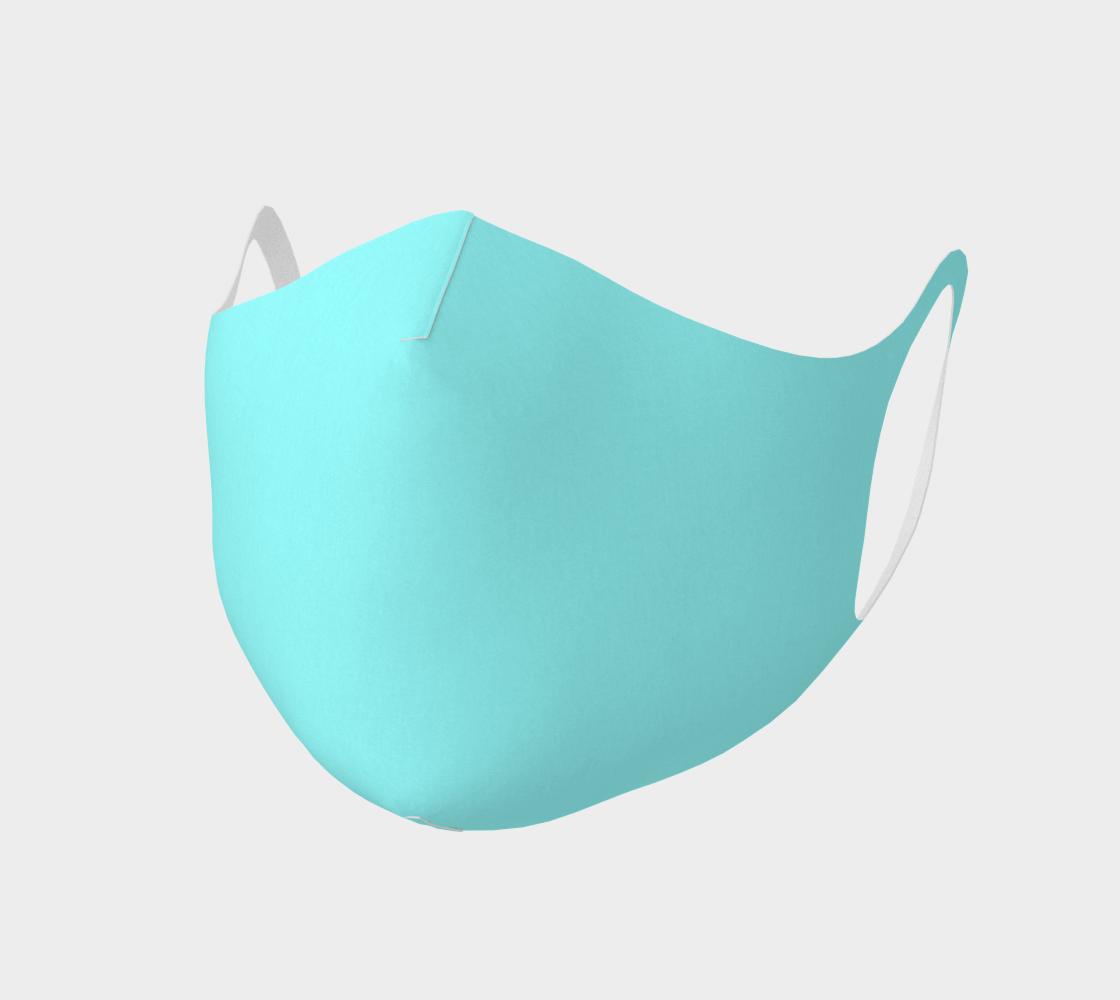 Aperçu de color ice blue