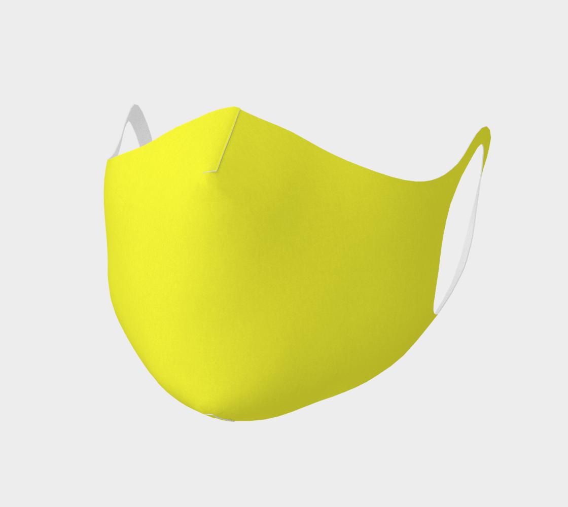 Aperçu de color maximum yellow
