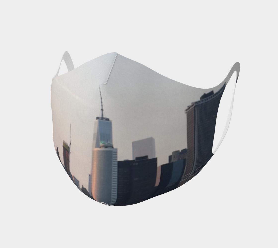 Aperçu de NYC