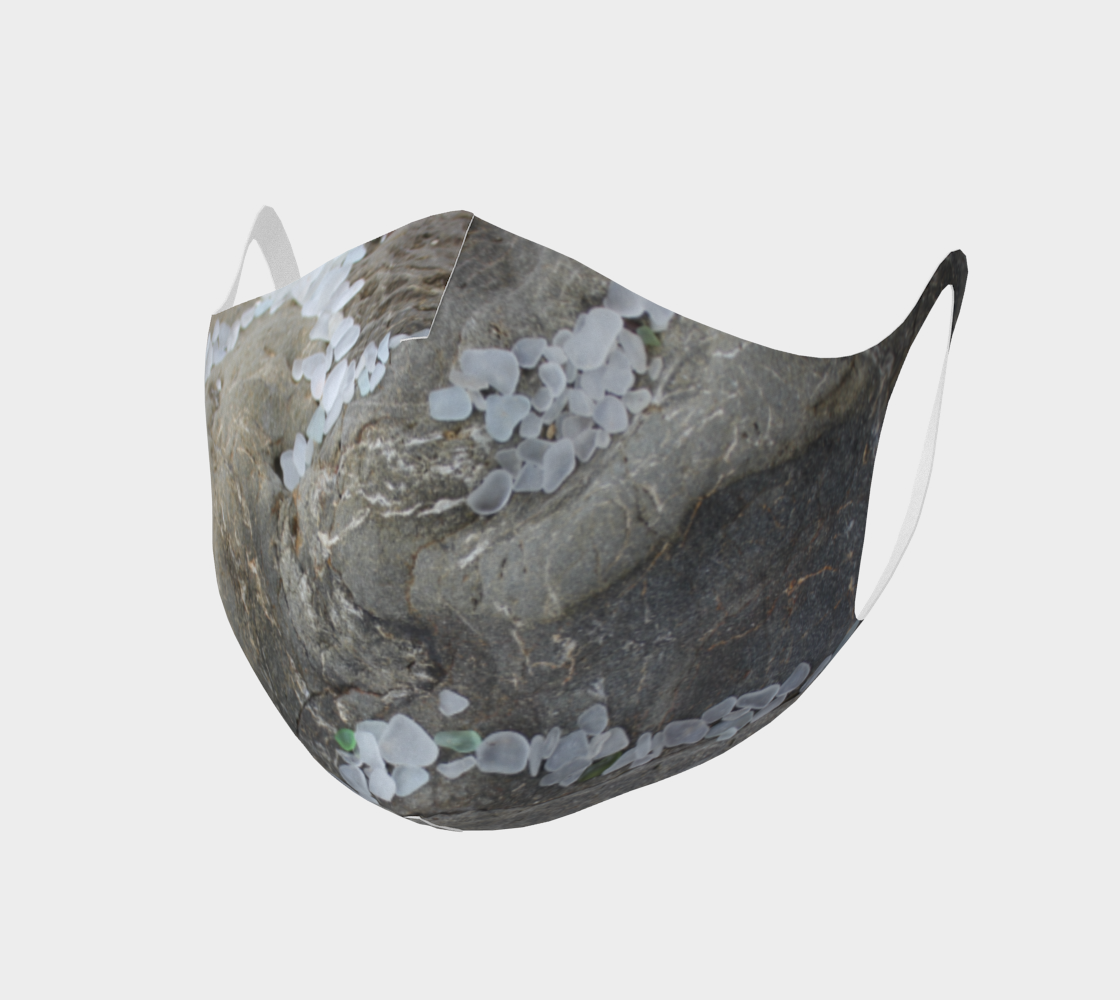 glassy stone 3 preview