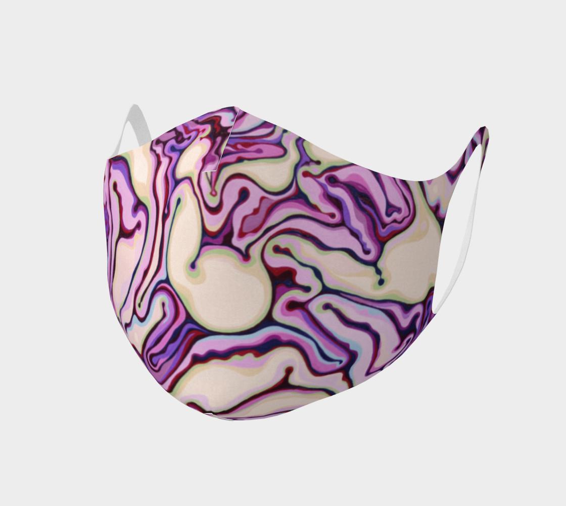 Aperçu de Cabbage Punk