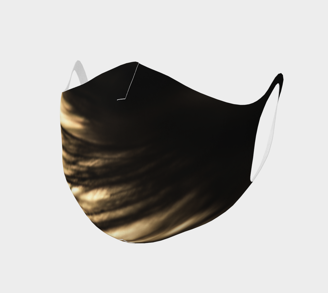 Black feather preview