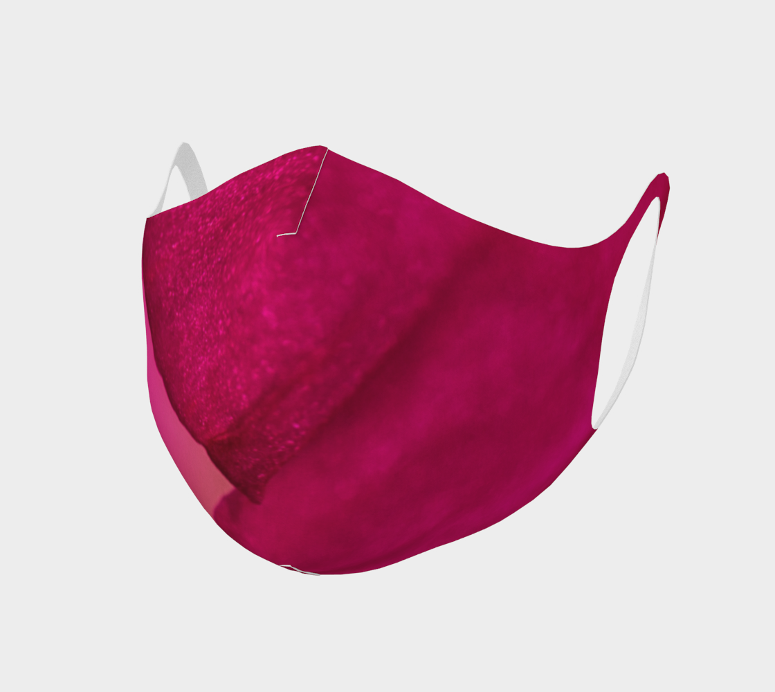 Magenta Morning Glory preview