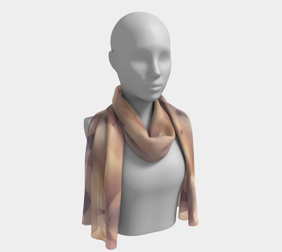 Loquat Mist in Silk preview