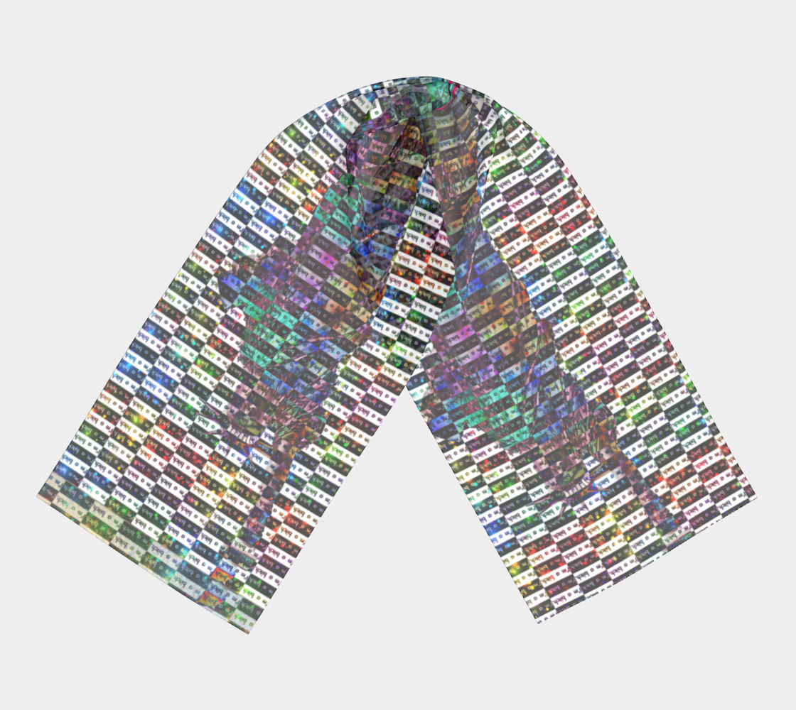 libertybitchscarf preview #3