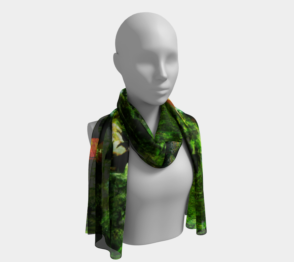 witchpotlongscarf preview