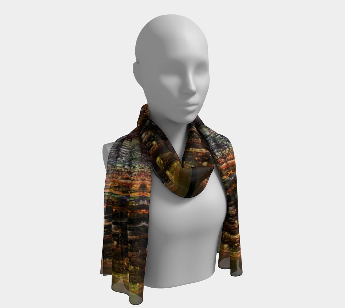 universeLongScarf preview