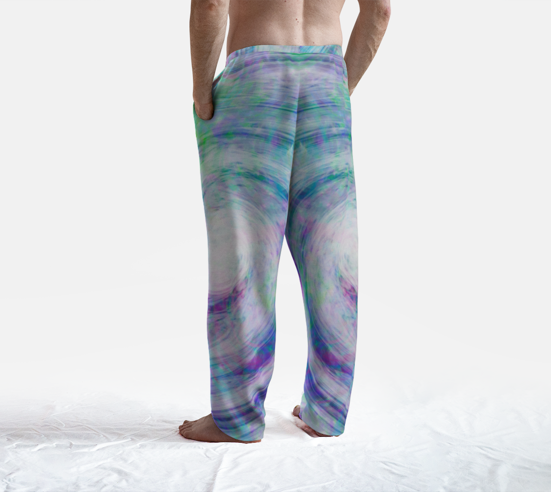 Tie Dye Twisted preview #4