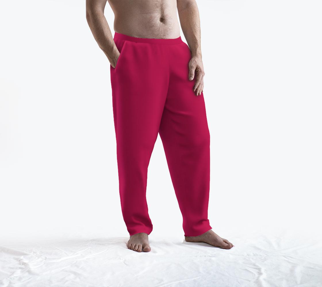 Aperçu de color ruby #3