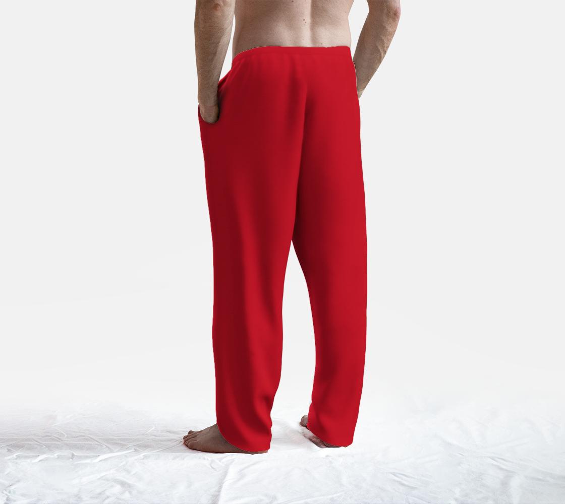 Aperçu de color Spanish red #4