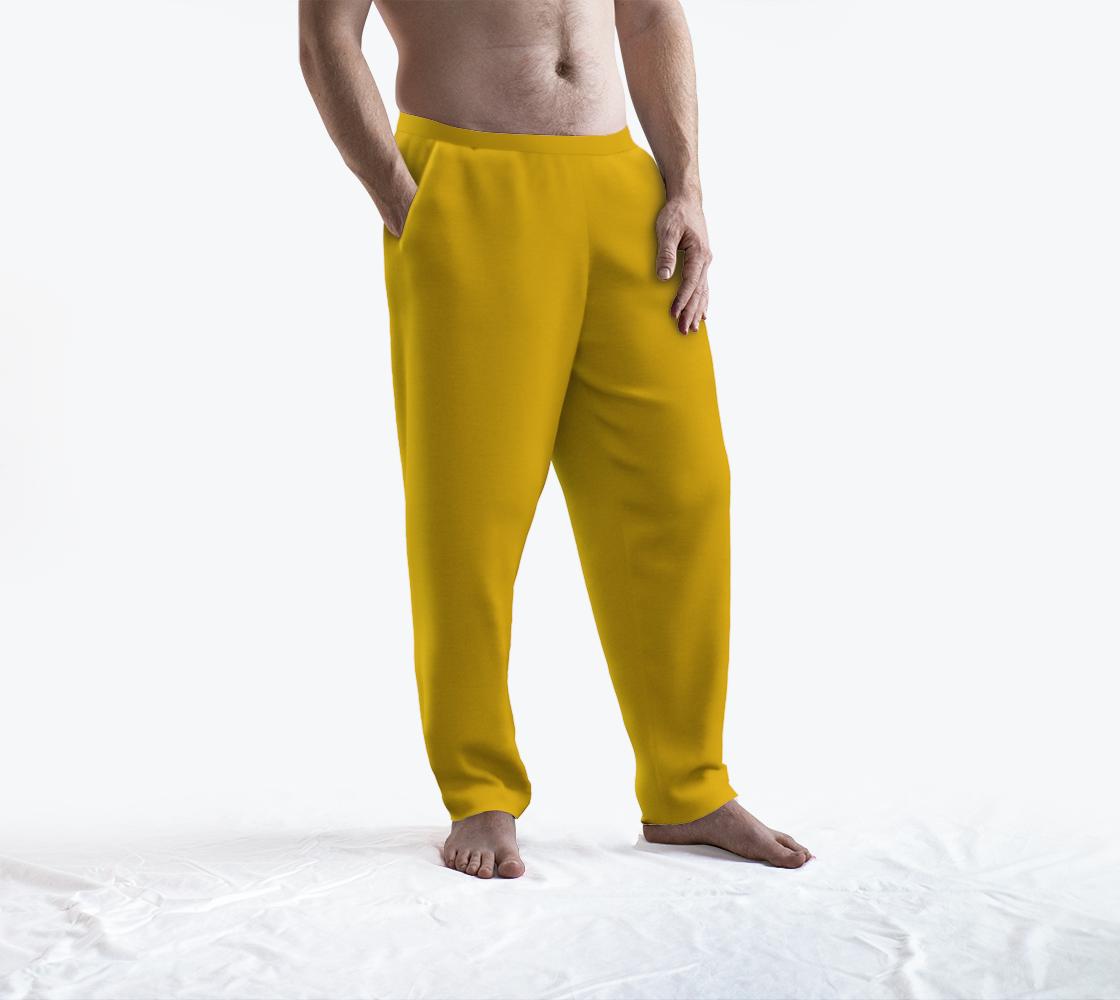 Aperçu de color mango #3