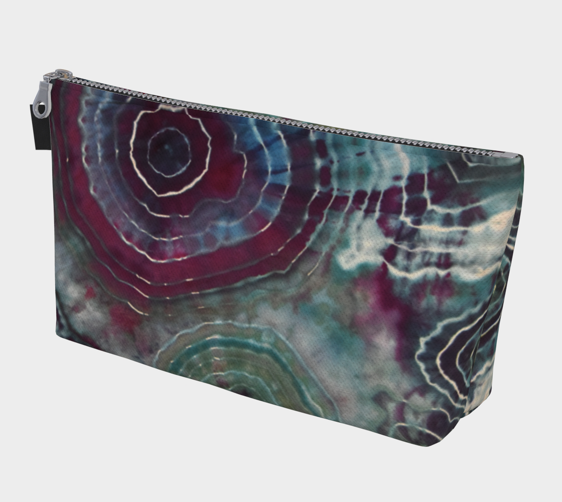 Geode Make up Bag preview