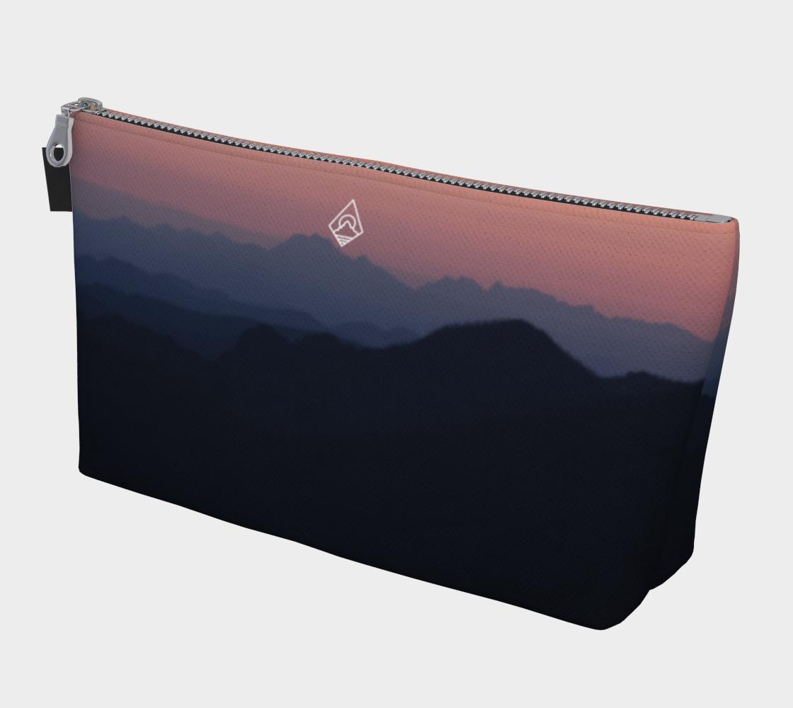 Cascade Sunrise preview