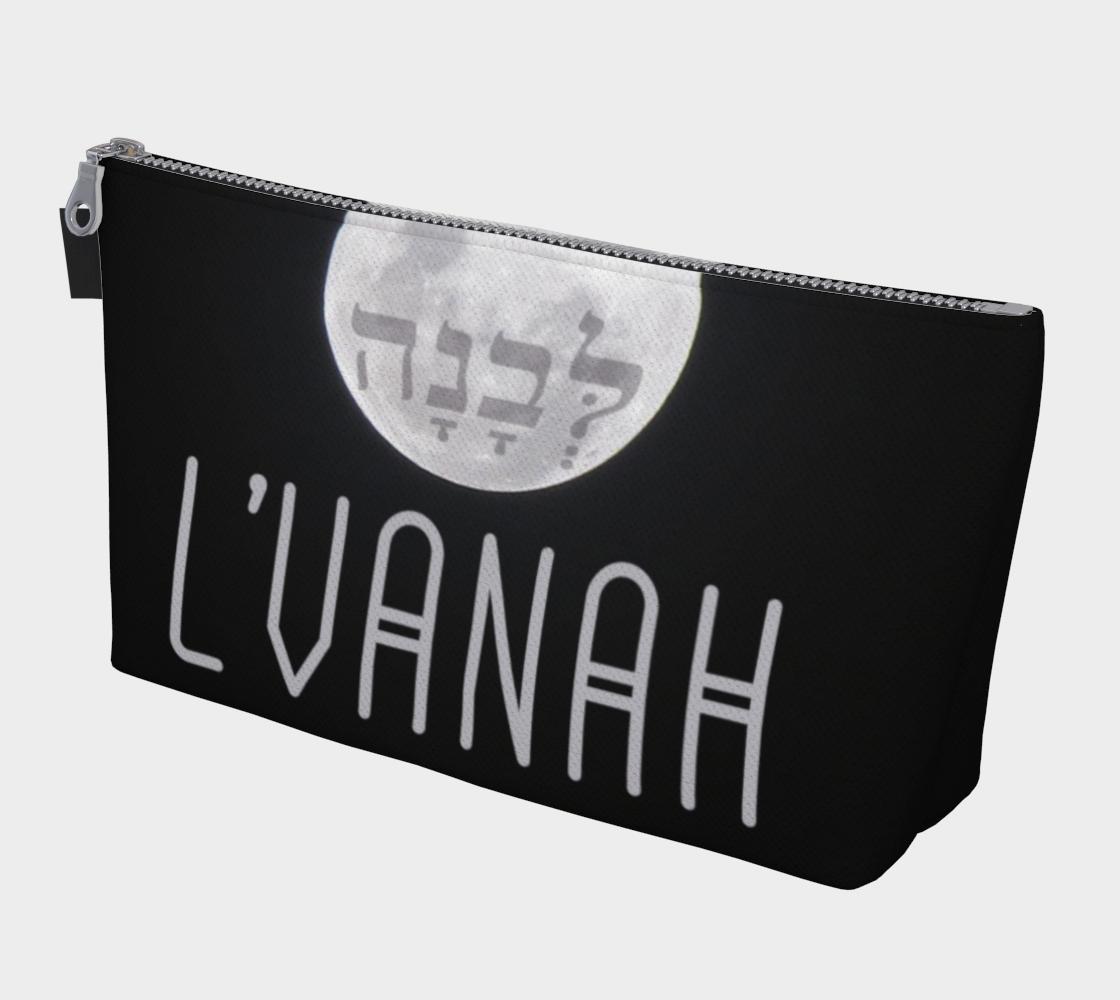 L'vanah: Moon preview