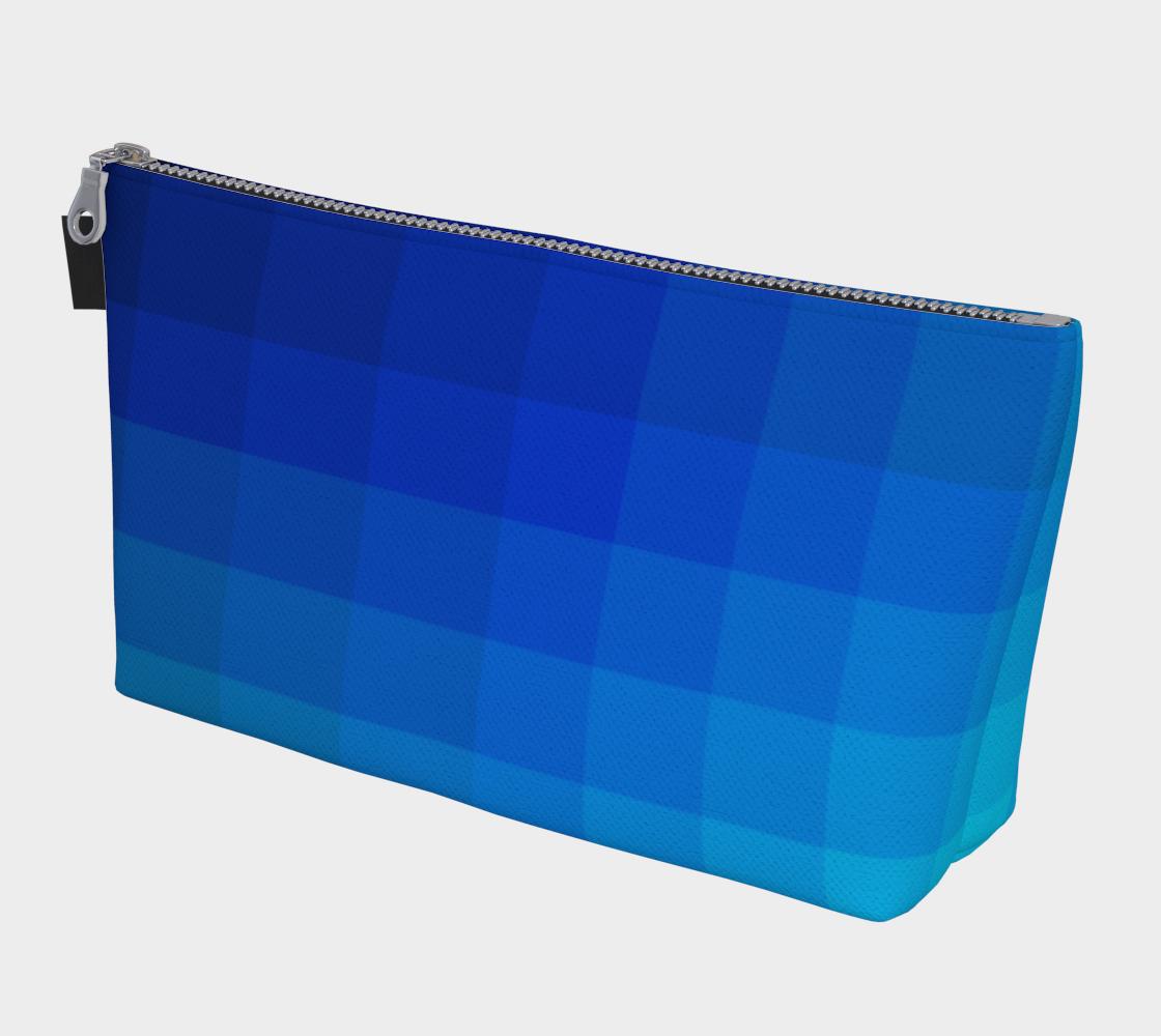 Aperçu de zappwaits-blue