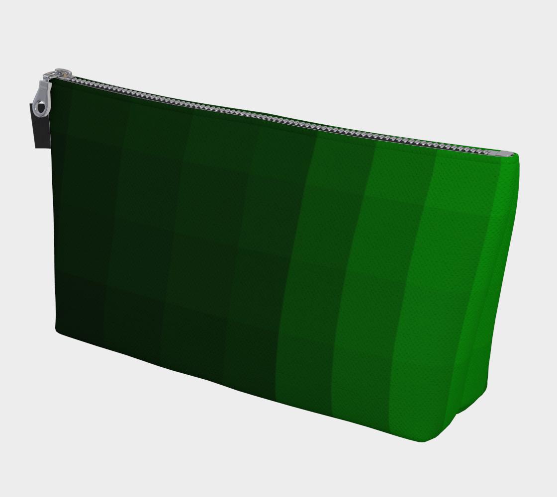 Aperçu de zappwaits-green