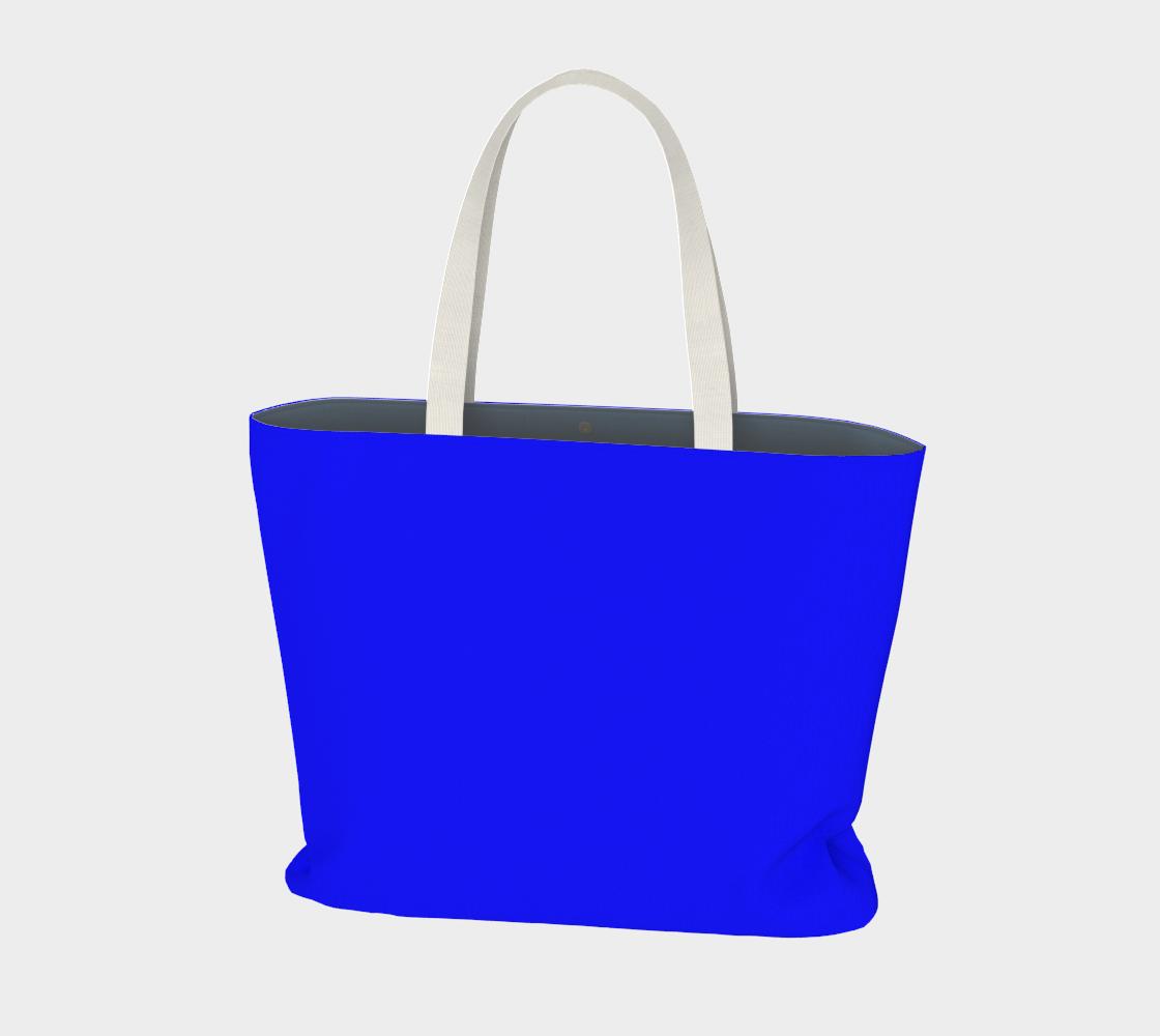 color blue preview