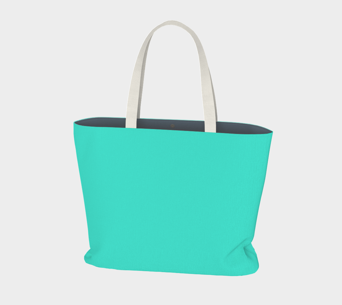 color turquoise preview