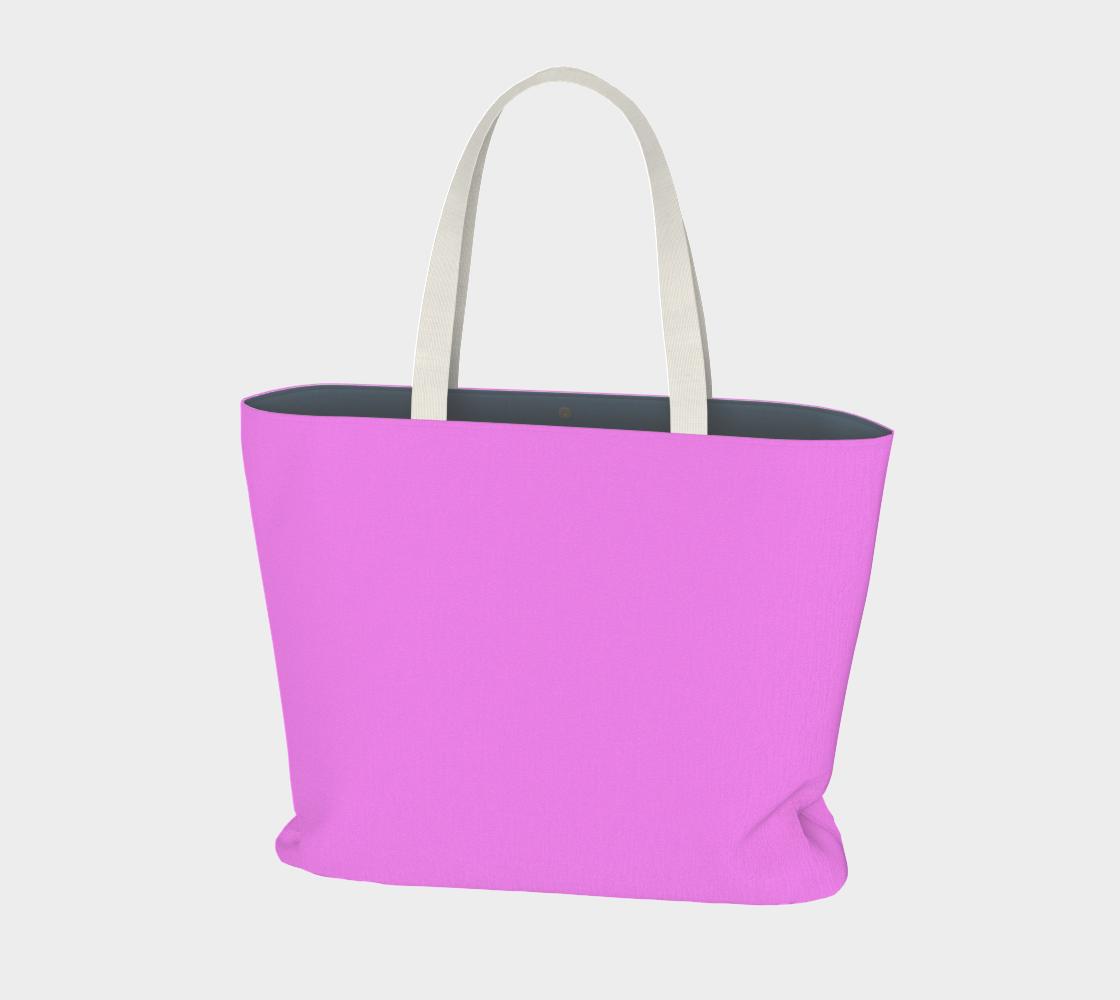 color violet preview