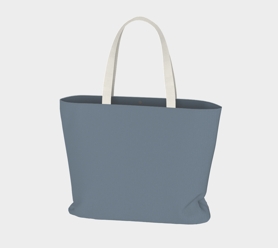color slate grey preview