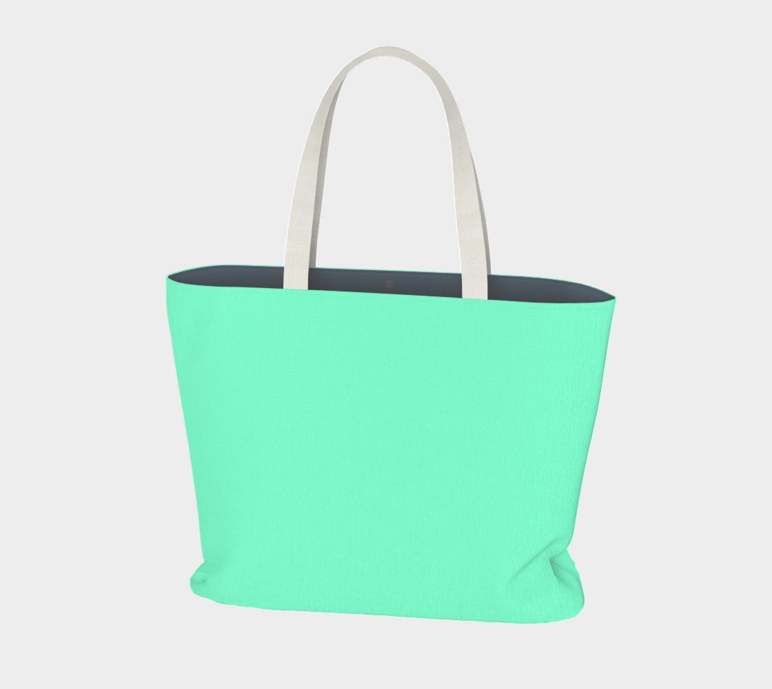 color aquamarine preview