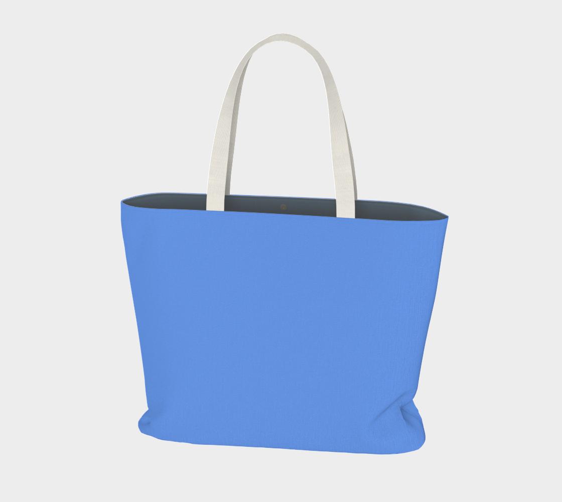 color cornflower blue preview