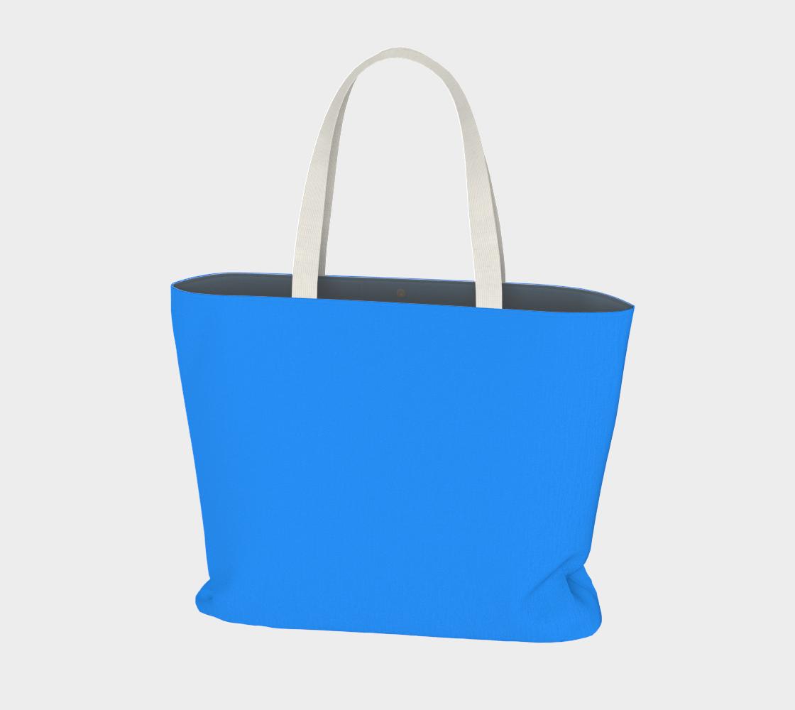 color dodger blue preview