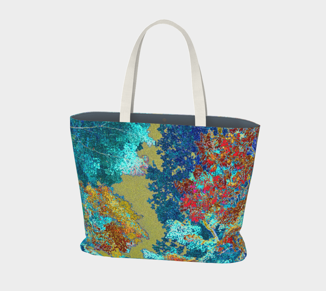 01723 tote preview