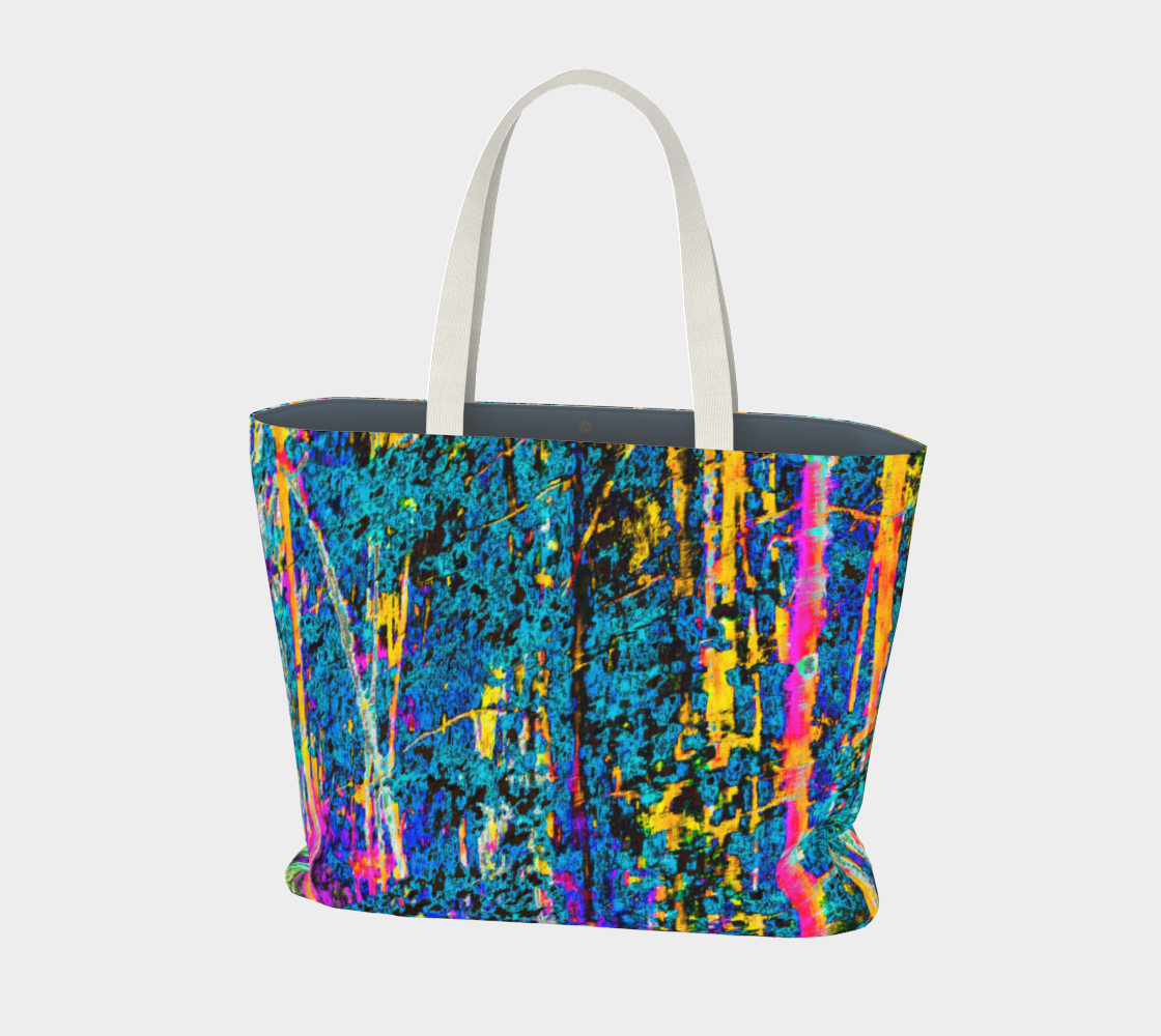 01797 tote preview