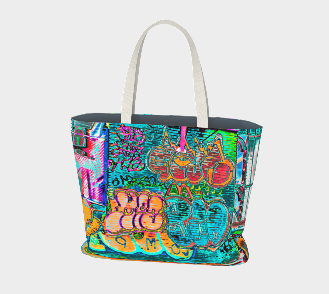 05303 tote preview