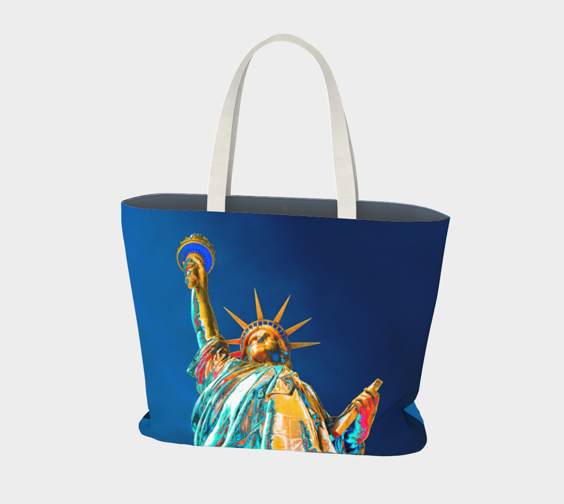 03818 tote preview