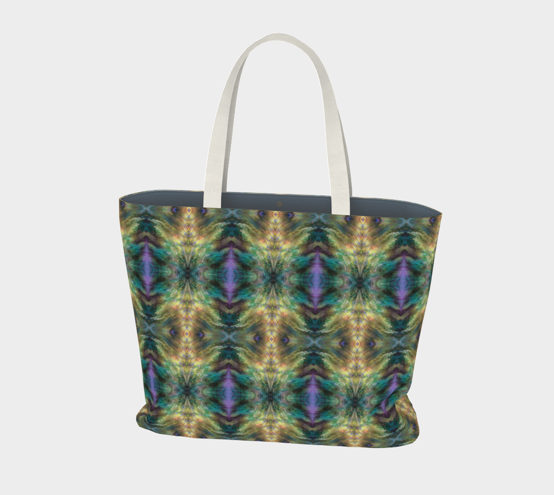 0079 Tote preview