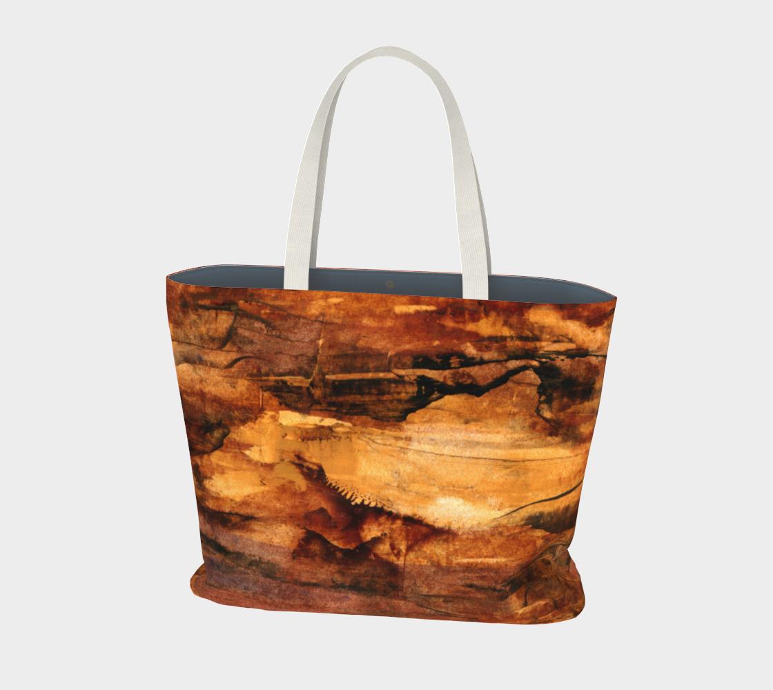 Sedona Large Market bag preview