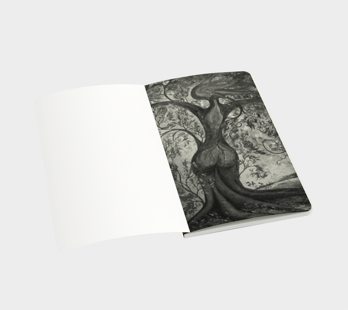 Clarity Note Book preview #3