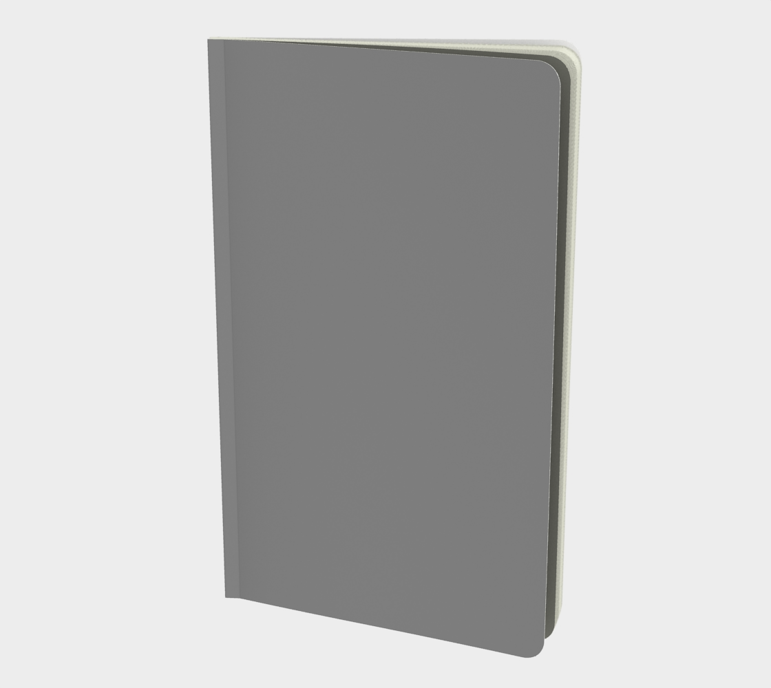 color grey  preview