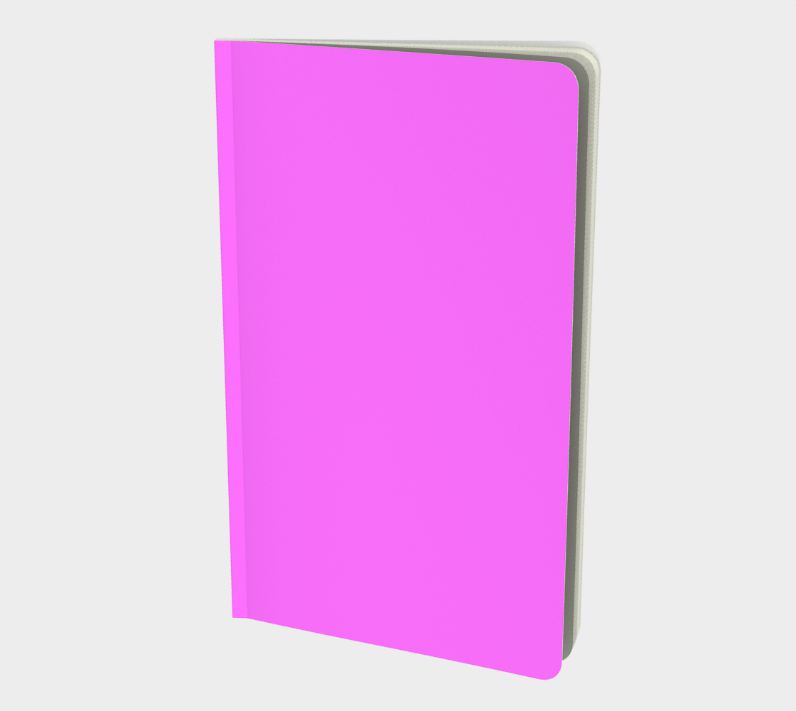 color ultra pink  preview