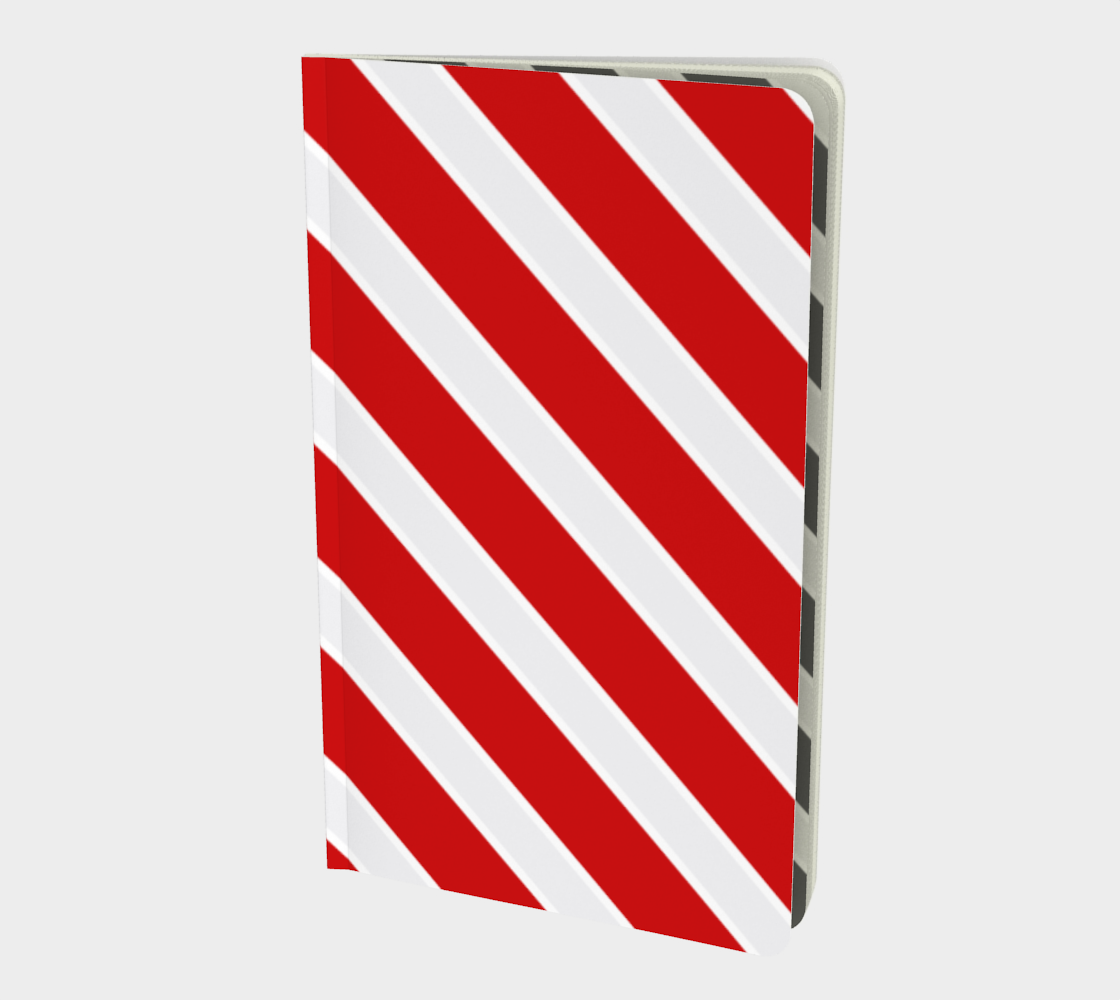 Candy Stripes preview