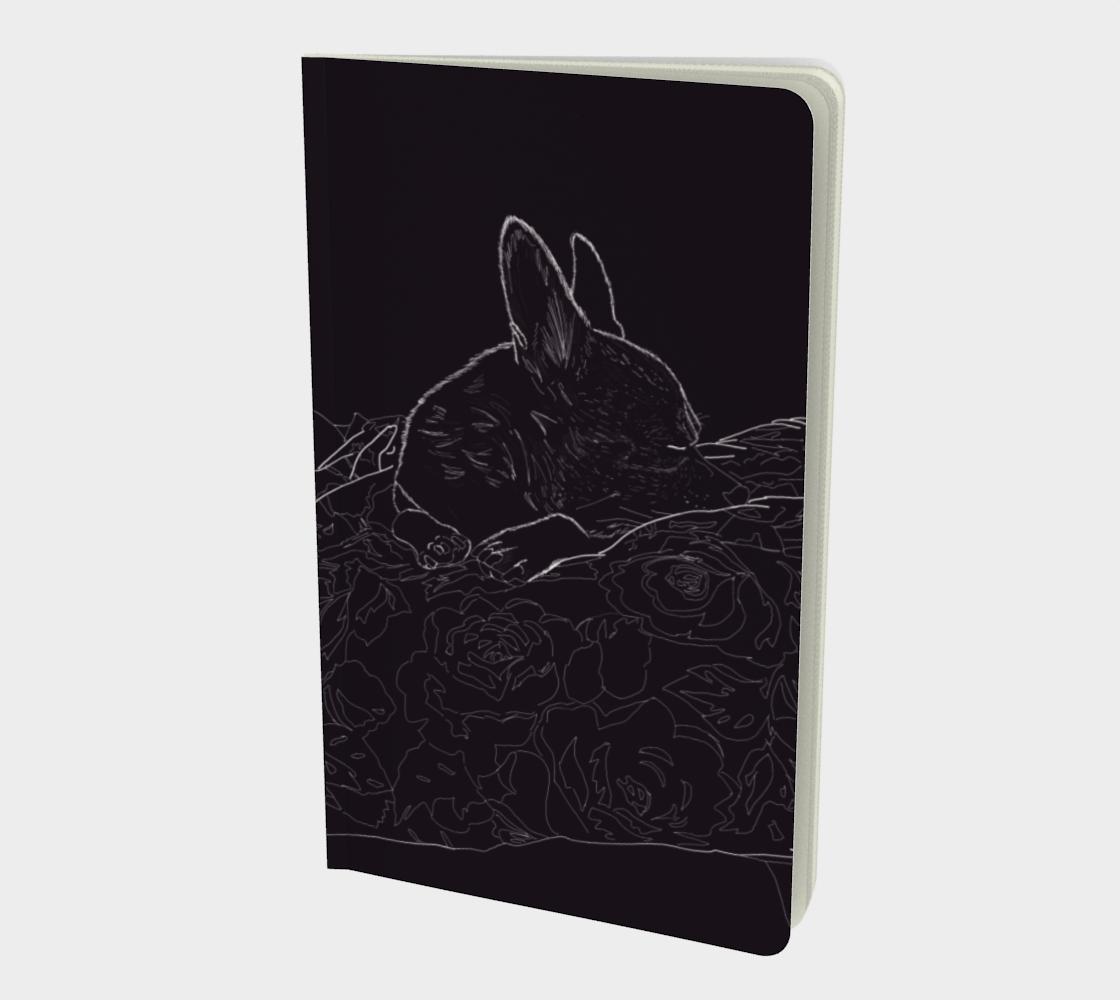 Buggy book aperçu