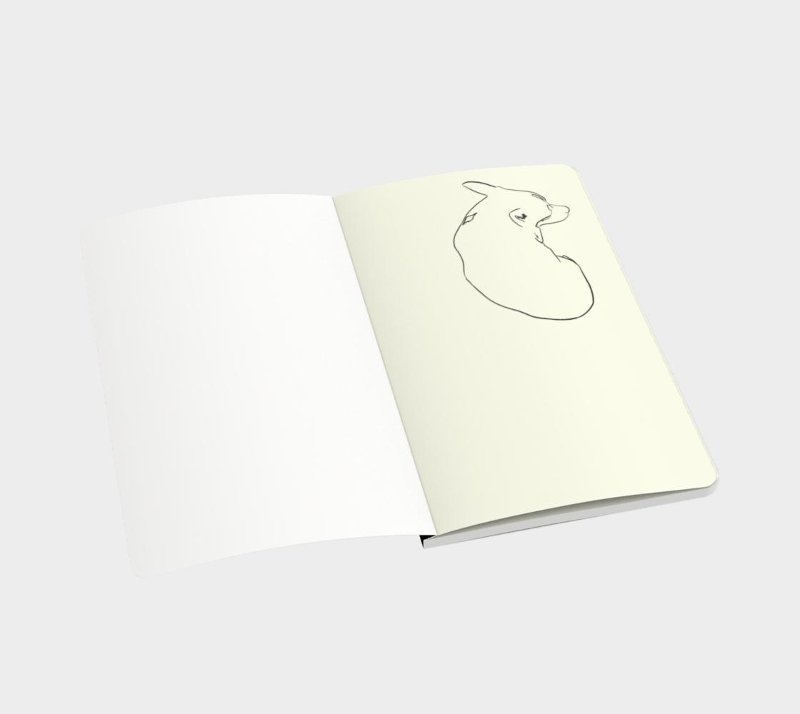 Aperçu de Buggy book #3