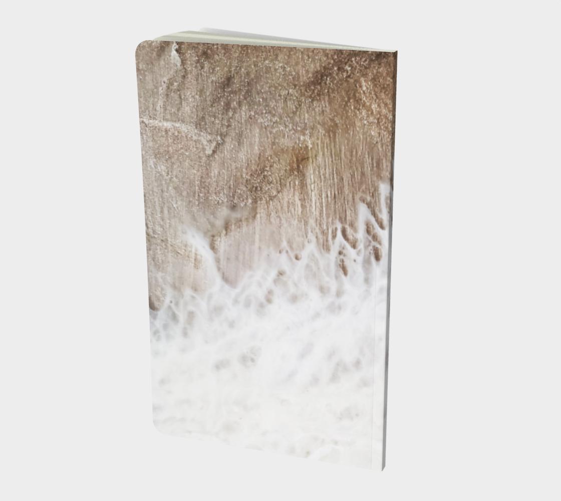 Aperçu de Carrara 2 Notebook Small #2