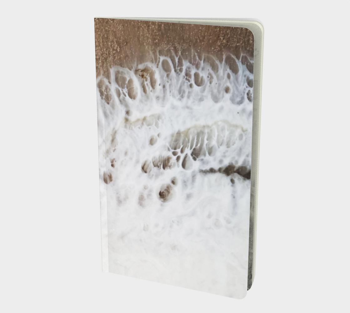 Carrara 2 Notebook Small aperçu