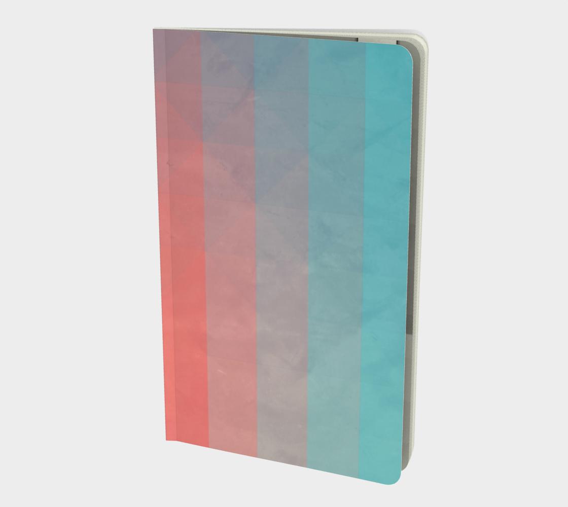 348 // Blww Wytxynng Notebook aperçu