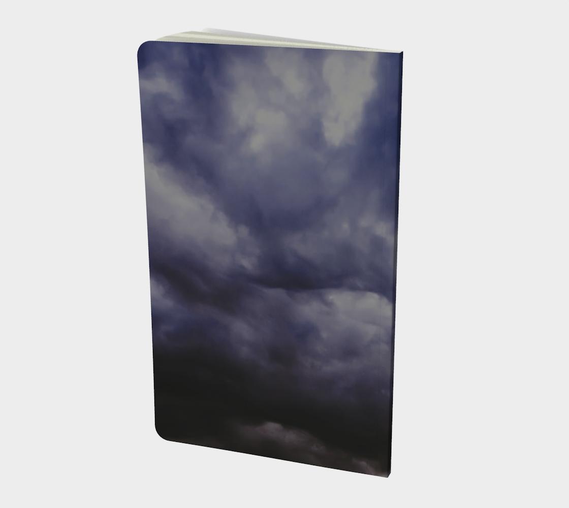 Notebook Huron Carole preview #2