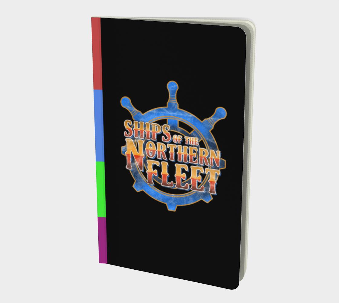 SOTNF Full Fleet Notebook preview