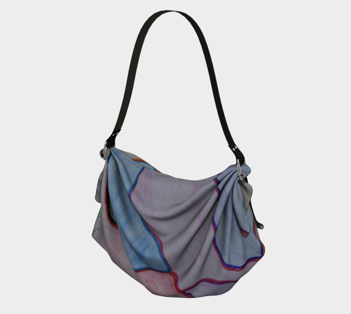Marble Bag preview